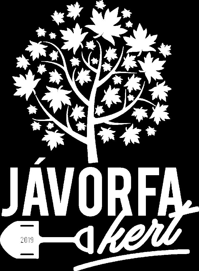 01_javorfa_kert_u01_INVERZ